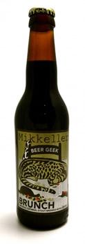 BeerGeekBrunchWeasel