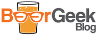 Beer Geek   Beer Blog