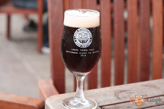 To Øl - Kaffe og Røg