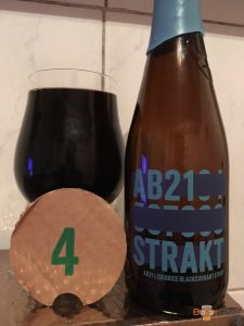AB:21