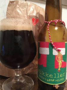 Mikkeller - Santa's Little Helper