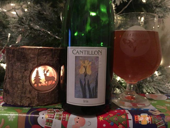 Cantillon - Iris